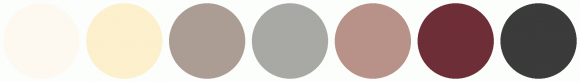ColorCombo9780
