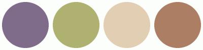 ColorCombo9800