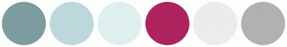 ColorCombo9801