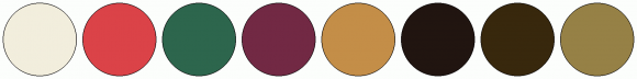 ColorCombo1435