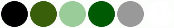 ColorCombo9828