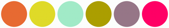 ColorCombo9871