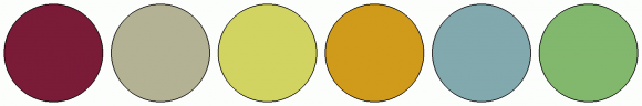 ColorCombo9872