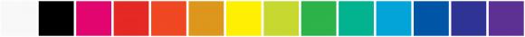 ColorCombo12833