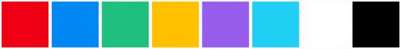 ColorCombo13597
