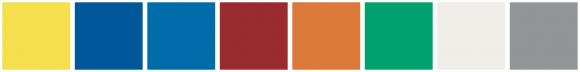 ColorCombo16185