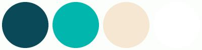 ColorCombo10124