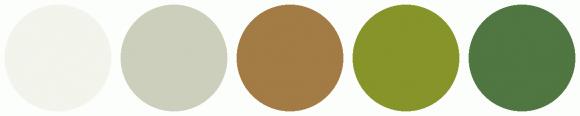 ColorCombo10147