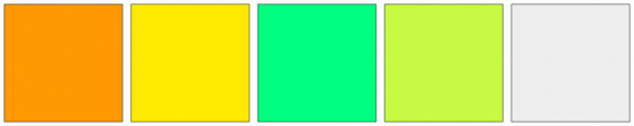ColorCombo1491