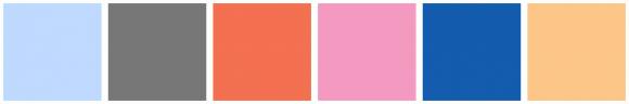 ColorCombo1493