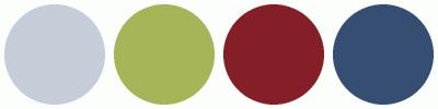 ColorCombo1506