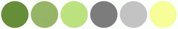 ColorCombo1508