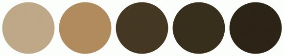 ColorCombo1514