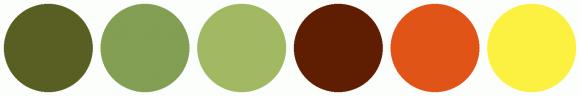 ColorCombo1519