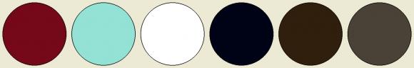 ColorCombo1690