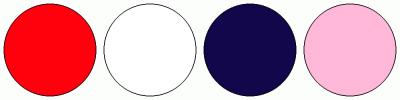ColorCombo1537