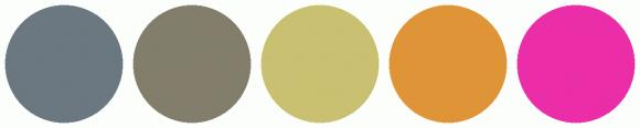 ColorCombo1558