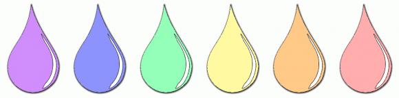 ColorCombo1570