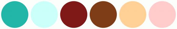 ColorCombo10536