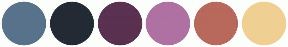 ColorCombo10684