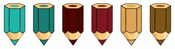 ColorCombo11732