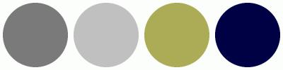 ColorCombo12365