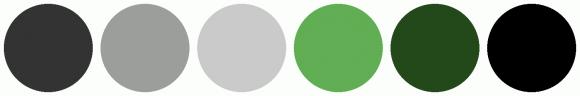 ColorCombo12366