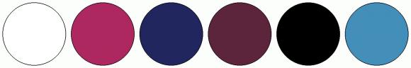 ColorCombo14639