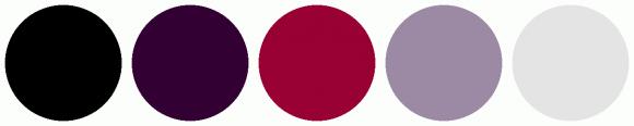 ColorCombo15698