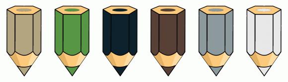 ColorCombo15956