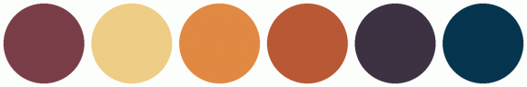 ColorCombo1574