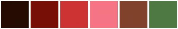 ColorCombo1589