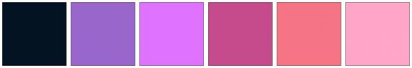 ColorCombo1620