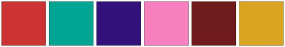 ColorCombo1626