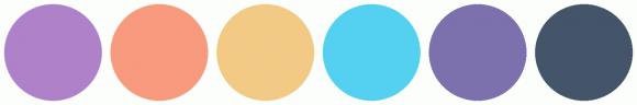 ColorCombo10663