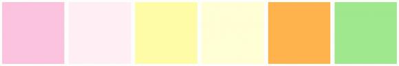 ColorCombo10712