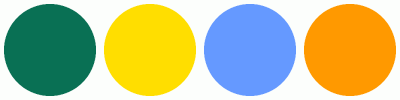 ColorCombo1625