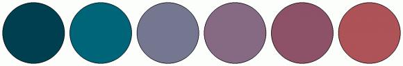 ColorCombo12784