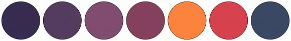 ColorCombo12785