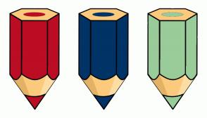 Color Scheme with #BB0D24 #003366 #99CC99
