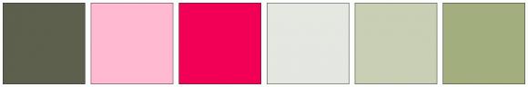 ColorCombo10823