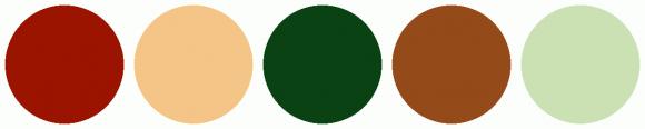 ColorCombo10866