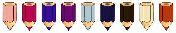 ColorCombo1709