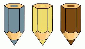 Color Scheme with #738F9B #EFDD6F #7B4A12