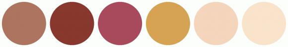 ColorCombo1714