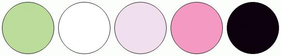 ColorCombo1762