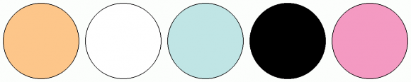 ColorCombo1763
