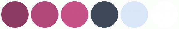 ColorCombo1757