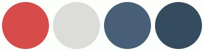 ColorCombo1760