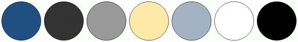 ColorCombo1744